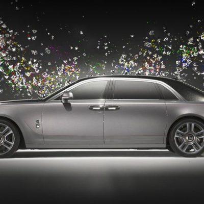 Rolls-Royce-Ghost-SKDC