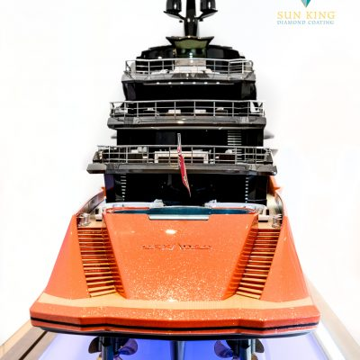 Lumen concept from Oceanco