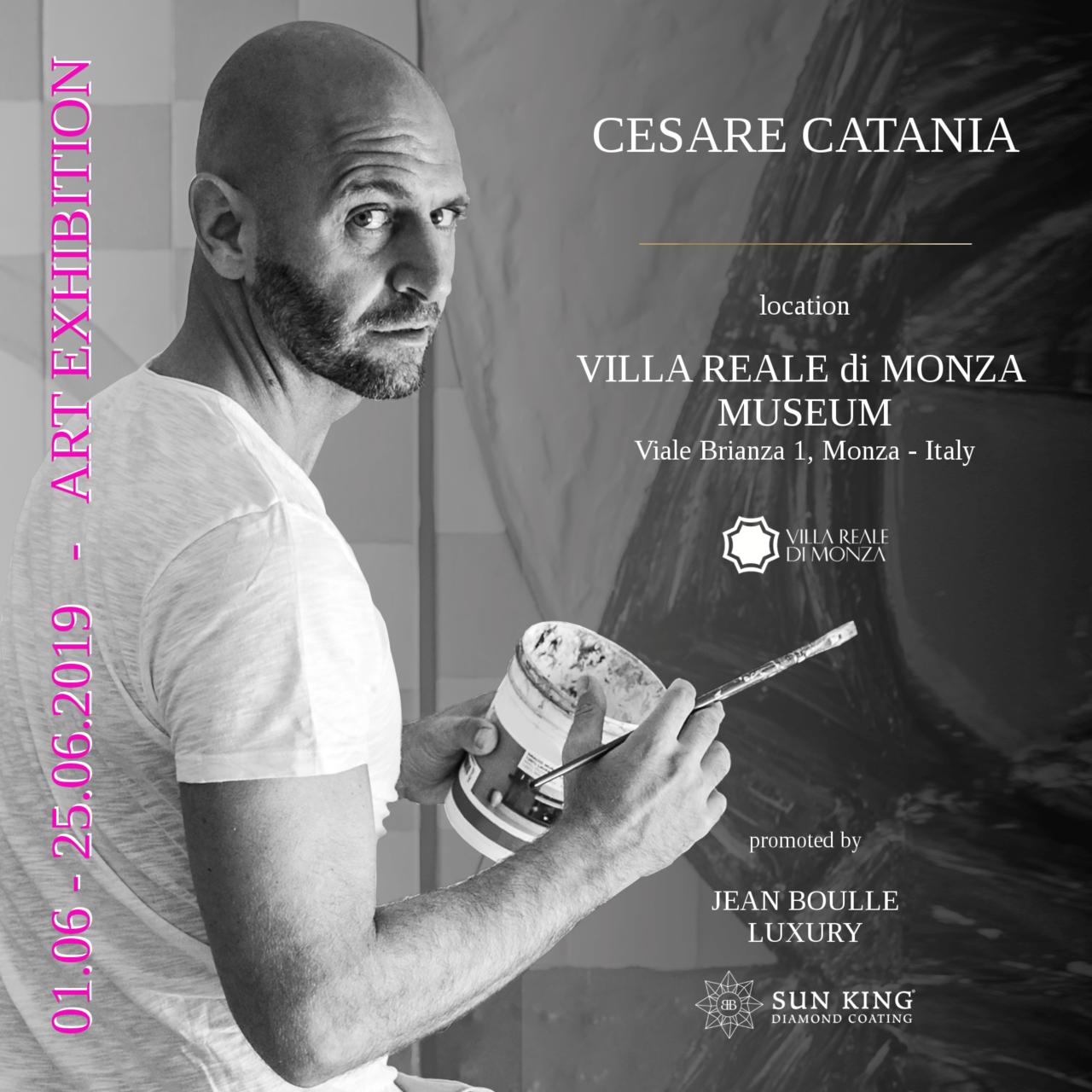 Locandina-Base-Quadrata-Bozza-Rev-4-min-1280x1280